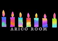 ARICO ROOM